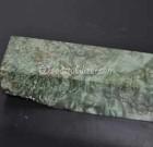 Green Box Elder Burl #941