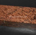 Redwood Burl
